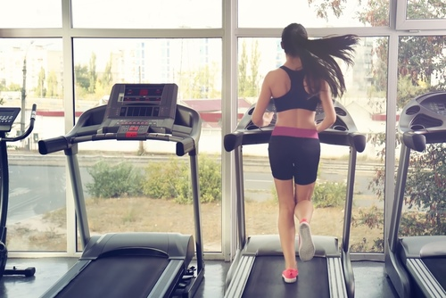 Workout to remove belly fat fast photo 6