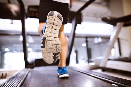 Reset A Treadmill For 13 Different Treadmill Manufacturers